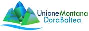 Unione Montana Dora Baltea